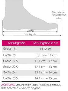 Attipas-Groessen-tabelle_divata
